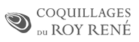 Les Coquillages du Roy René
